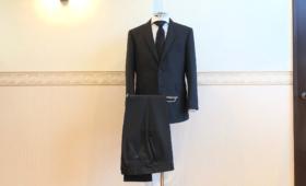 スーツ(ABITO)