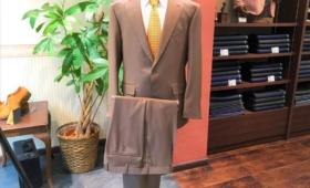 スーツ《カノニコ》
