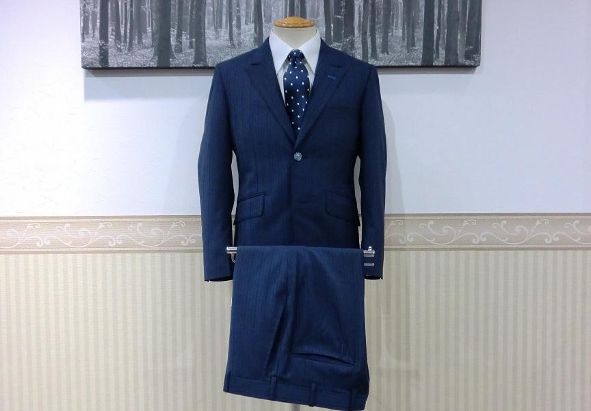 スーツ<REDA>