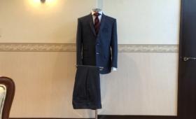 スーツ<DRAGO(ドラゴ)>