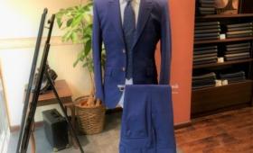 スーツ【A-ONETEX】