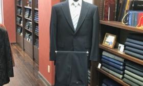 スーツ〈ABITO〉