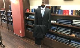スーツ《CANONIKO(カノニコ)》