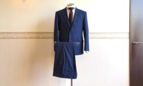 スーツ<ABITO(アビト)>
