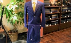 スーツ【アンジェリコ】