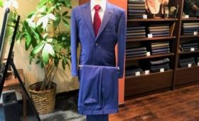 スーツ【レダ】