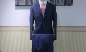 シングルスーツ〈ABITO〉