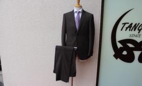 シングルスーツ(REDA)