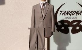 29,800円+税オーダースーツ  福岡ファッションビル店