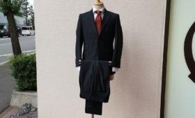 マルラーネ1440オーダースーツ TANGOYA福岡ファッションビル店