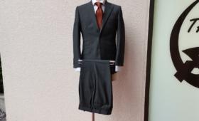 カノニコ 福岡ファッションビル店
