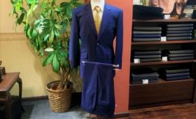 スーツ【REDA】