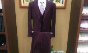 スーツ【Biellesi】
