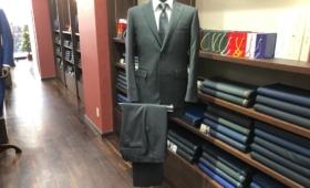 スーツ《TOGNA(トーニャ)》