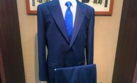 スーツ【ANGELICO】