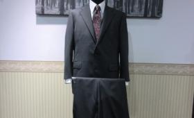 シングルスーツ【マルラーネ1440】
