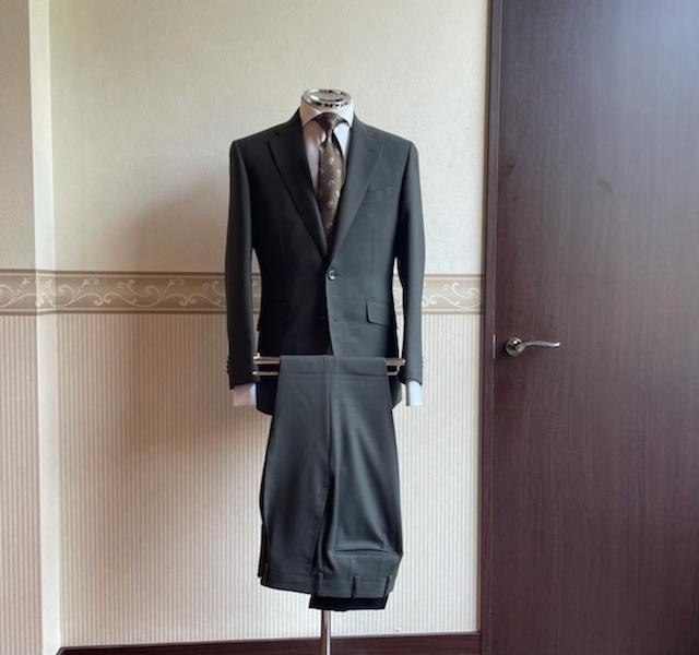 スーツ<ANGELICO(アンジェリコ)>