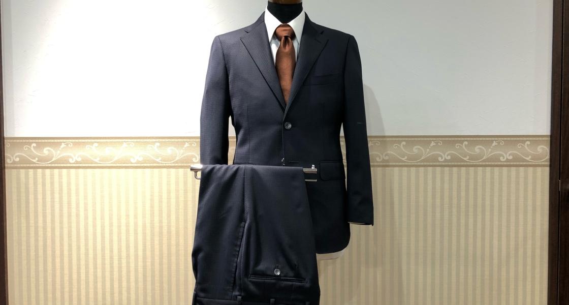 スーツ<JOHN FOSTER(ジョンフォスター)>